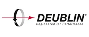 sumindustria_deublin_logo